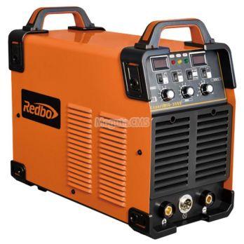 Купить Сварочный полуавтомат Redbo Expert Mig-6520 Цена 49600 руб