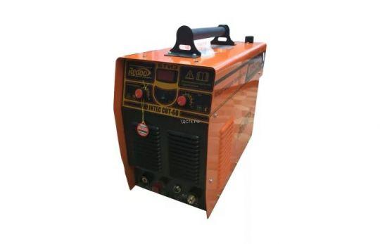 Купить Воздушно-плазменный аппарат Redbo INTEC CUT 60 Цена 28000 руб