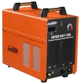 Купить Воздушно-плазменный аппарат Redbo INTEC CUT 100 Цена 42300 руб