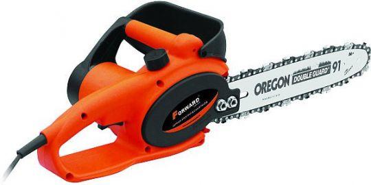 Электрическая ципная пила Forward FCS 1200 цена 2600 руб