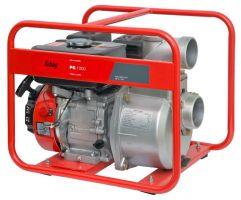 Купить Мотопомпа бензиновая Fubag PG 1000 цена 13400 руб