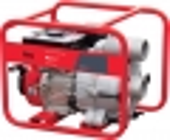 Купить Бензиновая мотопомпа ФУБАГ PG 950T Цена 16500 руб