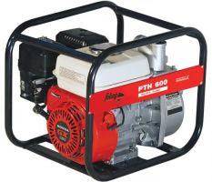 Купить Мотопомпа бензиновая Fubag PTH 600 цена 23000 руб?