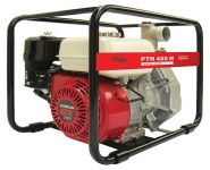 Купить Мотопомпа бензиновая Fubag PTH 400 H цена 26000 руб