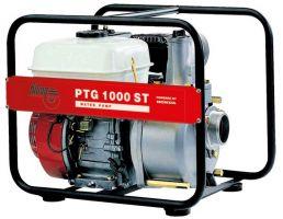 Купить Мотопомпа бензиновая Fubag PTH 1000 ST цена 29400 руб