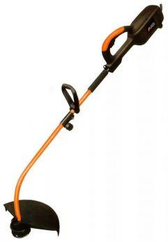 Купить Электрический триммер-косилка FORWARD FGT-350/1000, Москва