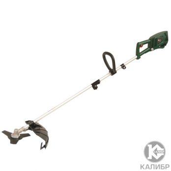 Купить Электрический триммер Калибр ЭТ 1500 В+ цена 3700 руб Москва