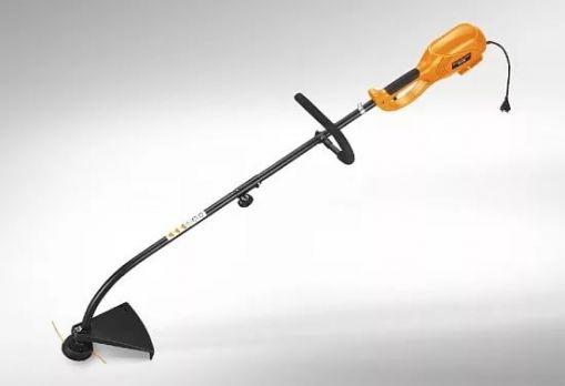 Купить Электрический триммер Carver TR 900 цена 2900 руб Москва