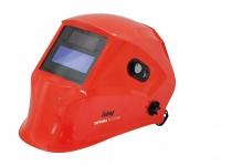 Купить Маска сварщика Fubag OPTIMA 9 13 RED цена 2000 руб Москва