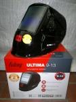 Купить Маска сварщика Fubag ULTIMA 9 13 цена 2600 руб Москва