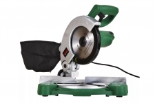 Купить Пила торцовочная Hammer Flex STL 800 Москва