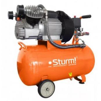 Компрессор воздушный Sturm AC 9323