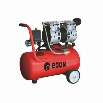 Компрессор воздушный Edon ED 550 25 L