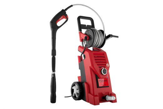 Купить Мойка высокого давления STURM PW 9123 цена 8100 руб