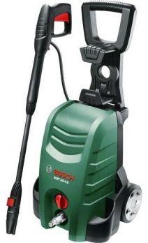 Купить Мойка высокого давления Bosch AQT 35 12 06008A7100 цена 5490 руб