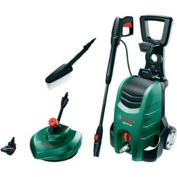 Купить Мойка высокого давления AQT 37 13 + Bosch 06008A7201 цена 8000 руб