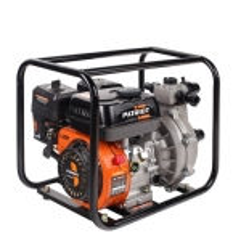 Купить Мотопомпа бензиновая PATRIOT MP 1560 SH цена 12800 руб
