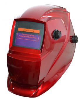 Купить Маска сварщика Redbo RB 9000 1 цена 1600 руб Москва