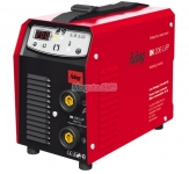 Купить Сварочный аппарат Fubag IN 206 LVP Цена 11900 руб