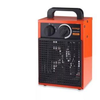 Купить Электрическая тепловая пушка PATRIOT PT-Q 2 цена 1250 руб Москва