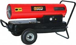 Пушка тепловая дизельная Энергопром ДТ-15Т