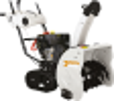 снегоуборщик энергопром смб-т9.0/620эф гусеничный