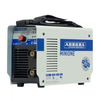 Купить Сварочный инвертор AURORA MINIONE 1600 IGBT Цена 6500руб