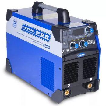 Купить Сварочный инвертор Aurora PRO STICKMATE 250 2 IGBT Цена 24200 руб