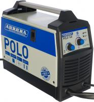 Купить Инверторный сварочный полуавтомат AURORA POLO 160 SYNERGIC IGBT Цена 13200 руб