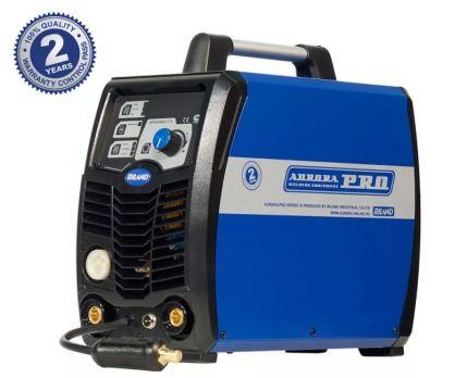 Купить Синергетический сварочный инверторный полуавтомат Aurora PRO SPEEDWAY 175 IGBT Цена 35000 руб