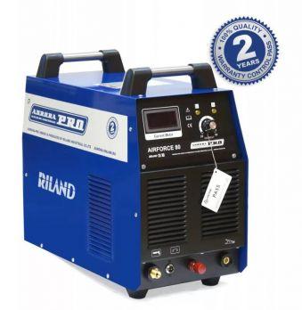 Купить Инвертор плазменной резки Aurora PRO AIRHOLD 80 IGBT Цена 60000 руб