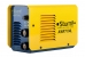 Купить Сварочный инвертор Sturm AW 97I14 L цена 4850 руб