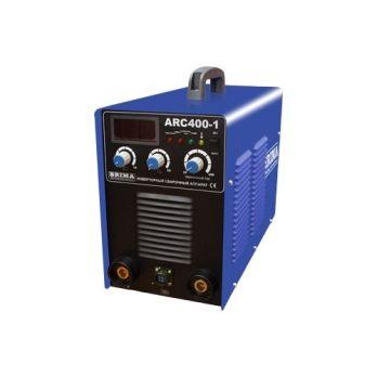 Купить Сварочный аппарат BRIMA ARC-400-1 цена 30300 руб