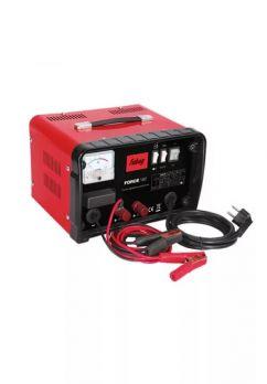Пуско-зарядное устройство Fubag FORCE 180 цена 4650 руб
