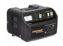 Купить Зарядное устройство Парма УЗ-20 цена 3480 руб