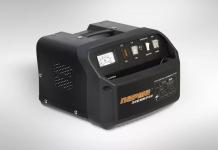Купить Зарядное устройство Парма УЗ-50 цена 4650 руб
