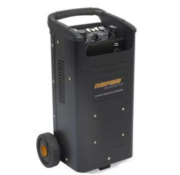 Купить Пуско-зарядное устройство ПАРМА УПЗ-400 цена 5750 руб