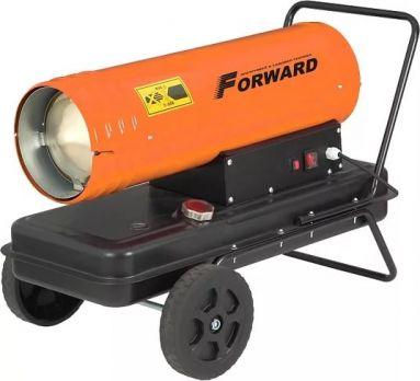 Купить Дизельная пушка Forward FFH-20 D цена 8250 руб