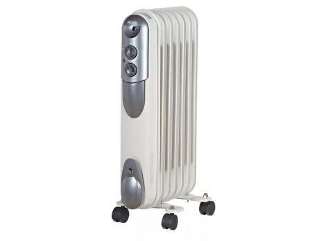Купить Масляный радиатор Ресанта ОМПТ-7 Н цена 2100 руб