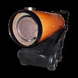 Купить Дизельная тепловая пушка Профтепло ДН-52Н-P оранжевая Цена 55600