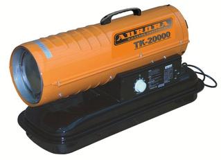 Купить Дизельная тепловая пушка Aurora TK 20000 Цена 15800 руб