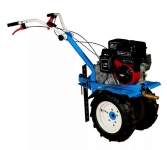 Мотокультиватор Нева МБ-2Б-6,5 Briggs&Stratton RS 950 цена 39900 руб
