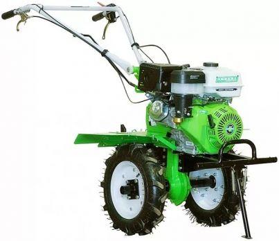 Мотокультиватор Aurora Country 1350 Advance цена 41600 руб