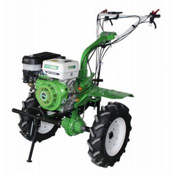 Мотокультиватор Aurora Country 1400 Multi-Shift цена 57300 руб