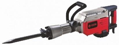 Отбойный молоток Edon DH-GL95A цена 9200 руб