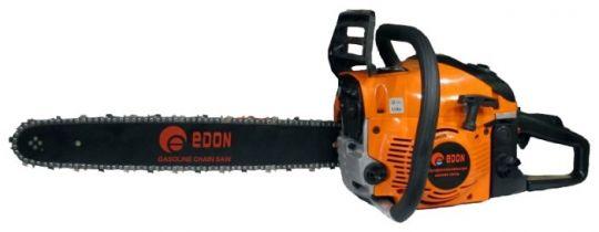Бензопила Edon EDB-5218 цена 3700 руб Москва