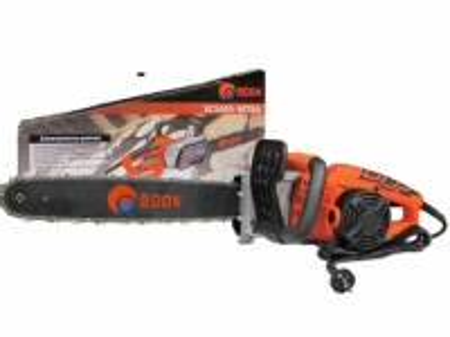 Электропила Edon ECS 405-MT8A цена 3550 руб
