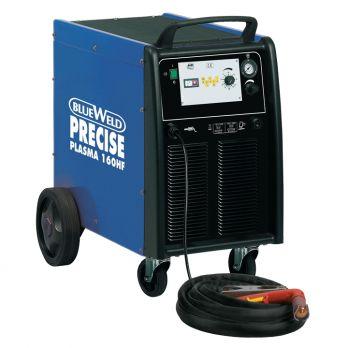 Плазморез BlueWeld Precise Plasma 160 HF