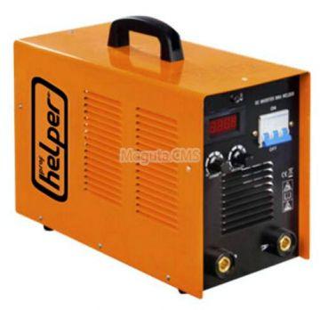 Купить Сварочный аппарат ProfHelper Solution 255 S цена 11800 руб