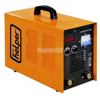 Купить Сварочный аппарат ProfHelper Solution 315 S цена 16850 руб